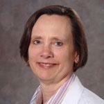 Dr. Caroline Jean Chantry, MD