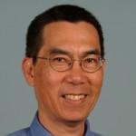 Bowen Wong