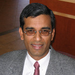 Dr. Rameshkumar K Raman, MD