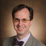 Dr. Tyler G Reimschisel, MD