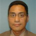 Dr. Dan Anthony C Garganera, MD