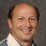 Dr. Samuel Dean Turnipseed, MD