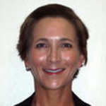 Dr. Louise Bowen Clay, MD