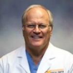 Dr. Craig Vincent Towers, MD