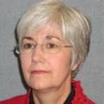 Dr. Julia Springs Haile, MD