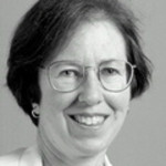 Jane Sillman