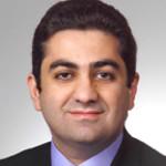 Dr. Samer Jean Khouri, MD