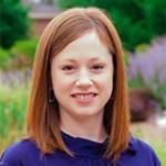 Dr. Lauren Joan Moore, MD
