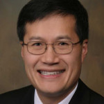 Dr. Dewey Leong Woo, MD