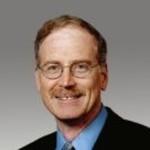 Dr. Gene Stanley Rosenberg, MD