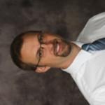 Dr. Jeremy Don Mabe, MD