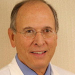 Dr. Timothy Bruce Hopkins, MD