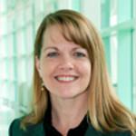 Dr. Kelly Nicole Botteron, MD