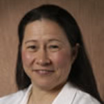 Dr. Janet Mosley Ruzycki, MD