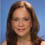 Dr. Brenda Montane, MD
