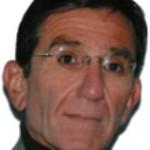 Zeno Chicarilli