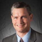 Dr. Christopher Edward Graziano, MD