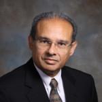 Dr. Anil Uttamchand Sheth, MD