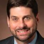Dr. Scott Thomas Glaeser, MD