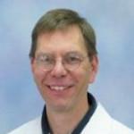 Dr. John B Williams, MD
