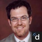 Dr. Abraham A Glazer, MD