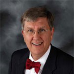 Dr. Mark Luther Carlson, MD