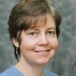 Dr. Deborah Joanne Riester, MD