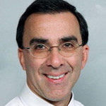 Dr. John Modica Jr, MD