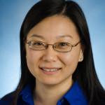 Dr. Mindy Minshen Hsiong, MD