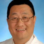 Dr. Benson Waikuen Yong, DO