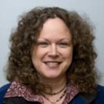 Dr. Diane Cecilia Greer, MD