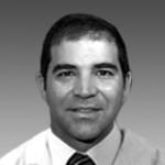 Dr. Roberto Christian Valenzuela, MD