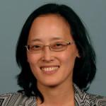 Dr. Janet Lee Hwang, MD