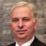 Dr. Harold Lesser, MD