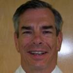 Dr. James Aloysius Boozan, MD
