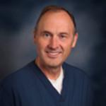 Dr. Robert Jeffrey Grondel, MD