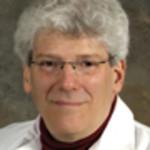 Dr. Brian Ellis Michael, MD