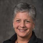 Dr. Teresa Marie Vanderlinde, DO