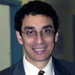 Dr. Alan Mark Reznik, MD
