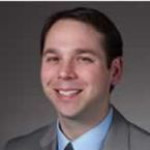Dr. Andrew Cody Bolin, MD