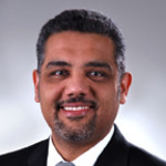 Dr. Ehab Ahmed T Eltahawy, MD