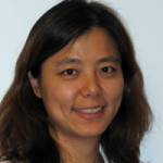 Dr. Zuoqin Tang, MD