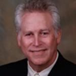 Dr. Robert Evan Feinfield, MD