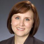 Amy Dawn Brockmeyer