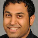 Dr. Bhavin Jagdish Dave, MD