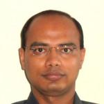 Dr. Pranavkumar Kirankumar Dalal, MD
