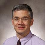 Dr. Christopher S Calhoun, MD