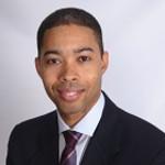 Dr. Samora Y Cotterell, MD