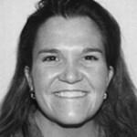 Dr. Bonnie Jean Bailey, MD