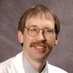 Dr. Craig William Belsha, MD